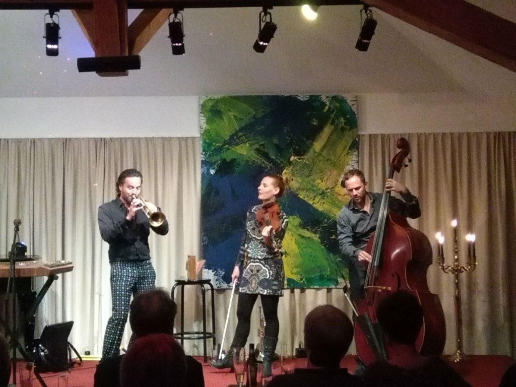 kulturverein-achensee.at-Nachrichten-Jütz - Ein wunderbares Konzert!