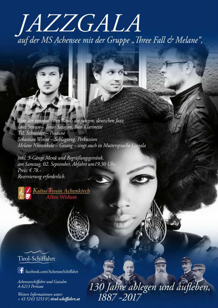 kulturverein-achensee.at-Nachrichten-Jazzgala ein voller Erfolg-poster