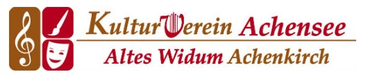 Kulturverein Achensee