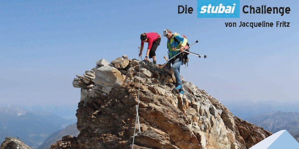 jacqueline_fritz_vortrag_seven_summits-960x540
