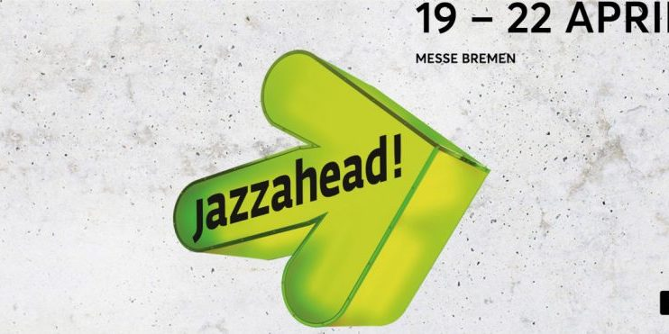 kulturverein-achensee.at-Events-Tjazzahead 2018