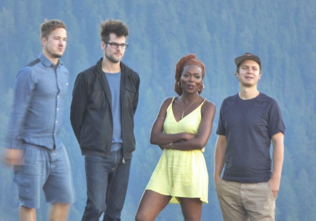 kulturverein-achensee.at-Nachrichten-Jazzgala ein voller Erfolg