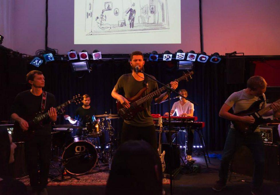 kulturverein-achensee.at-Nachrichten-Rock mit second relation