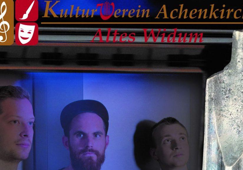 kulturverein-achensee.at-Nachrichten-Vom König beflügelt